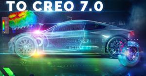 ptc creo 7.0 data sheet download