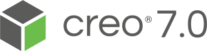 CREO 3D CAD Software